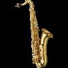 YANAGISAWA T-WO10 tenor saxofoon - Elite gelakt