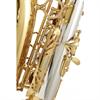 YANAGISAWA T-WO30 tenor saxofoon - Elite Nek en corpus sterling silver