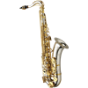 YANAGISAWA T-WO37  Tenor saxofoon - Silver Sonic volledig massief zilver
