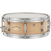 Yamaha CSM-1350A Concert Snare Drum Maple Shell