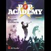 Pop Academy [NL]