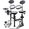 Roland TD-1KPX2 Digitaal Drumstel V-Drums Portable