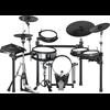 Roland TD-50K Digitaal Drumstel Drum System
