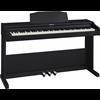 Roland RP102 Digitale Piano - Zwart