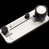 Vandoren Rietknipper Bes/A Klarinet - V12