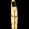 Vandoren Mondstuk Tenor Saxofoon V16 Metal - T8 Small