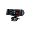Korg Clip-On Tuner voor Trompet/Trombone AW-LT100T