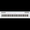 Yamaha Draagbare Piano P-125 - Wit