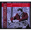 Glenn Van Looy - Lost Treasures Volume 2