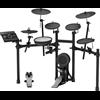 Roland TD-17K-L Digitaal Drumstel V-Drums