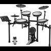 Roland TD-17KVX Digitaal Drumstel V-Drums