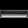 Yamaha Draagbare Piano P-515B - Zwart