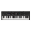 Yamaha Digitale Stage Piano CP73