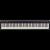 Roland FP-10-BK Draagbare Piano - Zwart