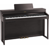 Roland HP702-DR Digitale Piano - Dark Rosewood