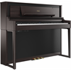 Roland LX706-DR Digitale Piano - Dark Rosewood