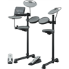 DTX400K Yamaha Complete E-Drum Set