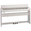 Roland F-140R-WH Digitale Piano - Wit