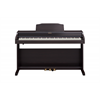 Roland RP501R-RW Digitale Piano - Rosewood