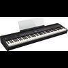 Roland FP-60-BK Draagbare Piano - Zwart