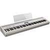 Roland FP-60-WH Draagbare Piano - Wit