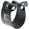 BG France Ligatuur Klarinet Es Flexible LF-E